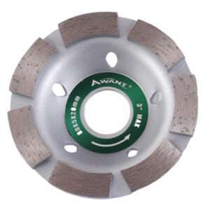Awant Max Cup Wheels