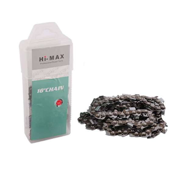 Himax Chain For Chain Saw
