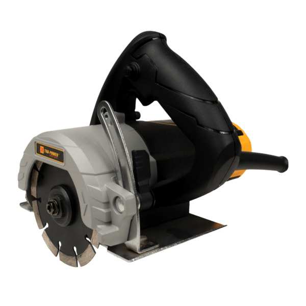 Marble Cutter xp-1111 1