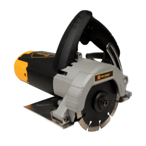 Marble Cutter xp-1111 2