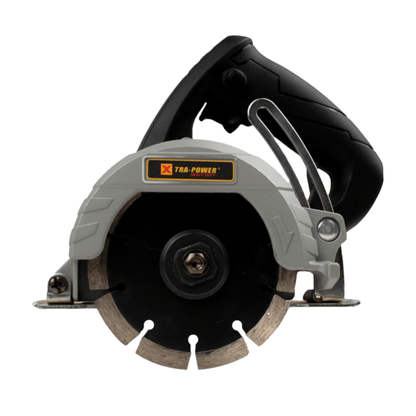 Marble Cutter xp-1111 3