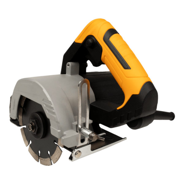 Marble Cutter xp-1112 1