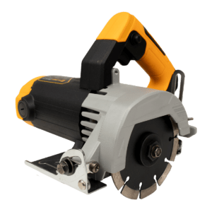 Marble Cutter xp-1112 2