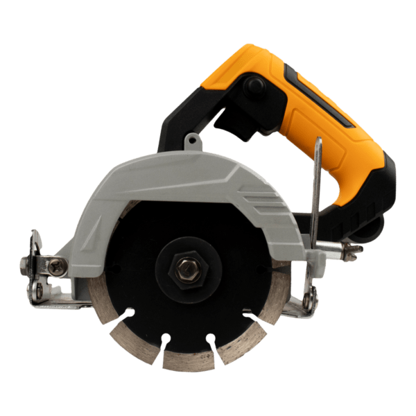 Marble Cutter xp-1112 3