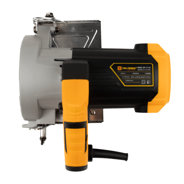 Marble Cutter xp-1112 4