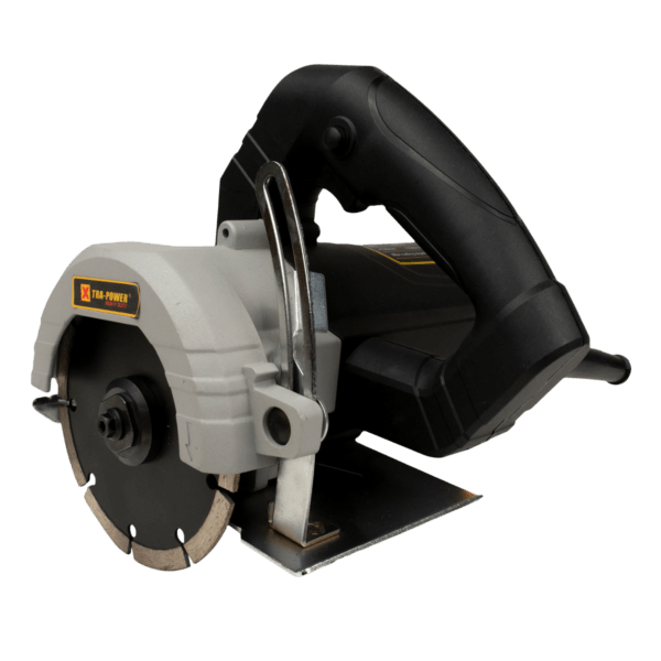 Marble Cutter xp-1114 1
