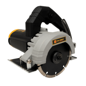 Marble Cutter xp-1114 2