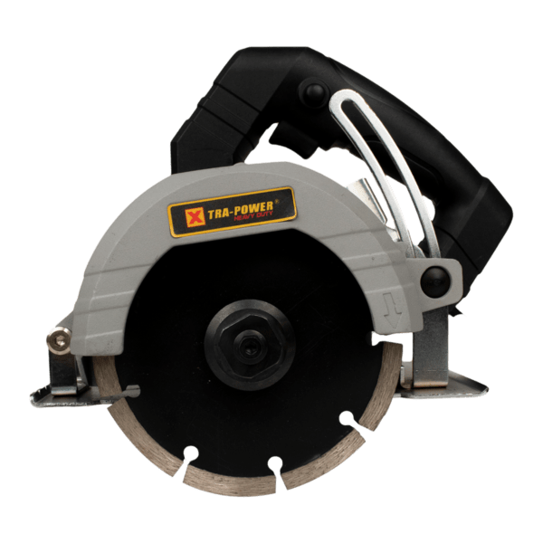 Marble Cutter xp-1114 3