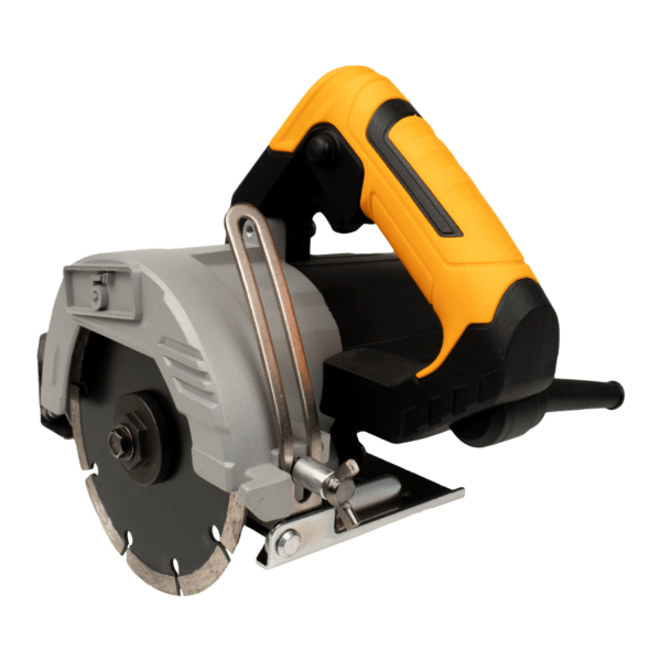 Marble Cutter xp-1115 1