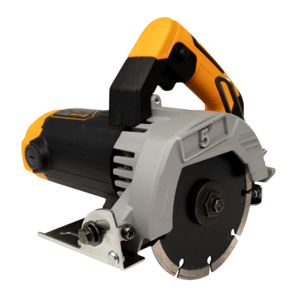 Marble Cutter xp-1115 2