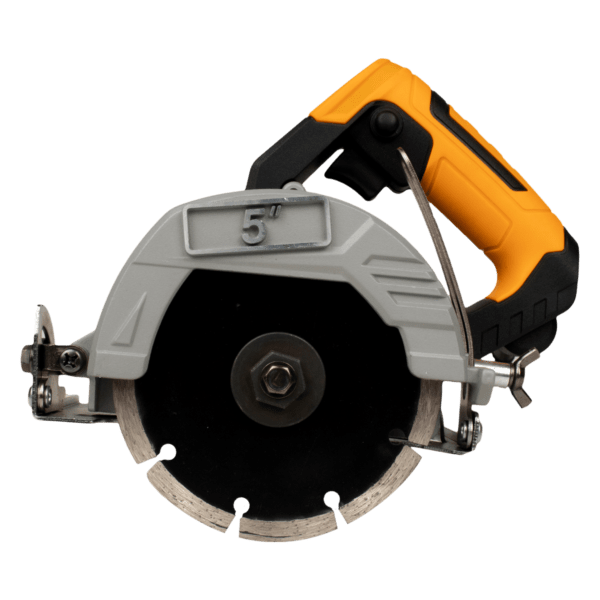 Marble Cutter xp-1115 3