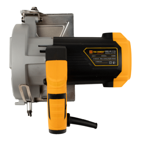Marble Cutter xp-1115 4