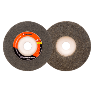Abrasives Non- Woven pad for marble & granite-1