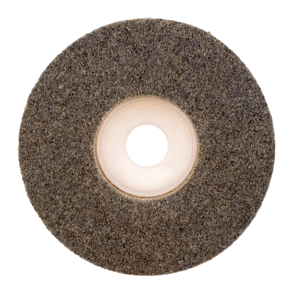 Abrasives Non- Woven pad for marble & granite-3