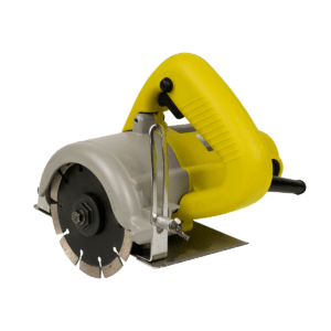 IC-001 Marble Cutter 1