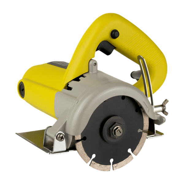 IC-001 Marble Cutter 2
