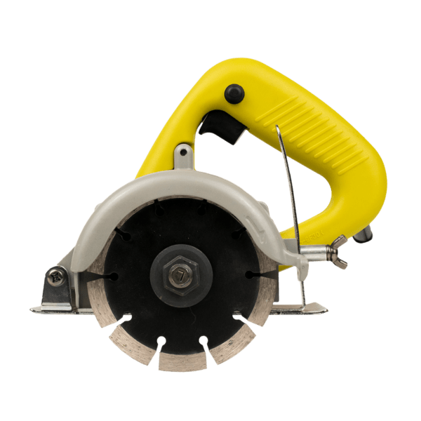 IC-001 Marble Cutter 3