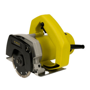 IC-009 Marble Cutter 1