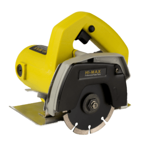 IC-009 Marble Cutter 2