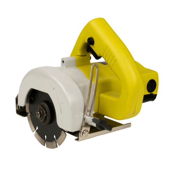 IC-053 Marble Cutter 1