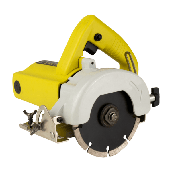 IC-053 Marble Cutter 2