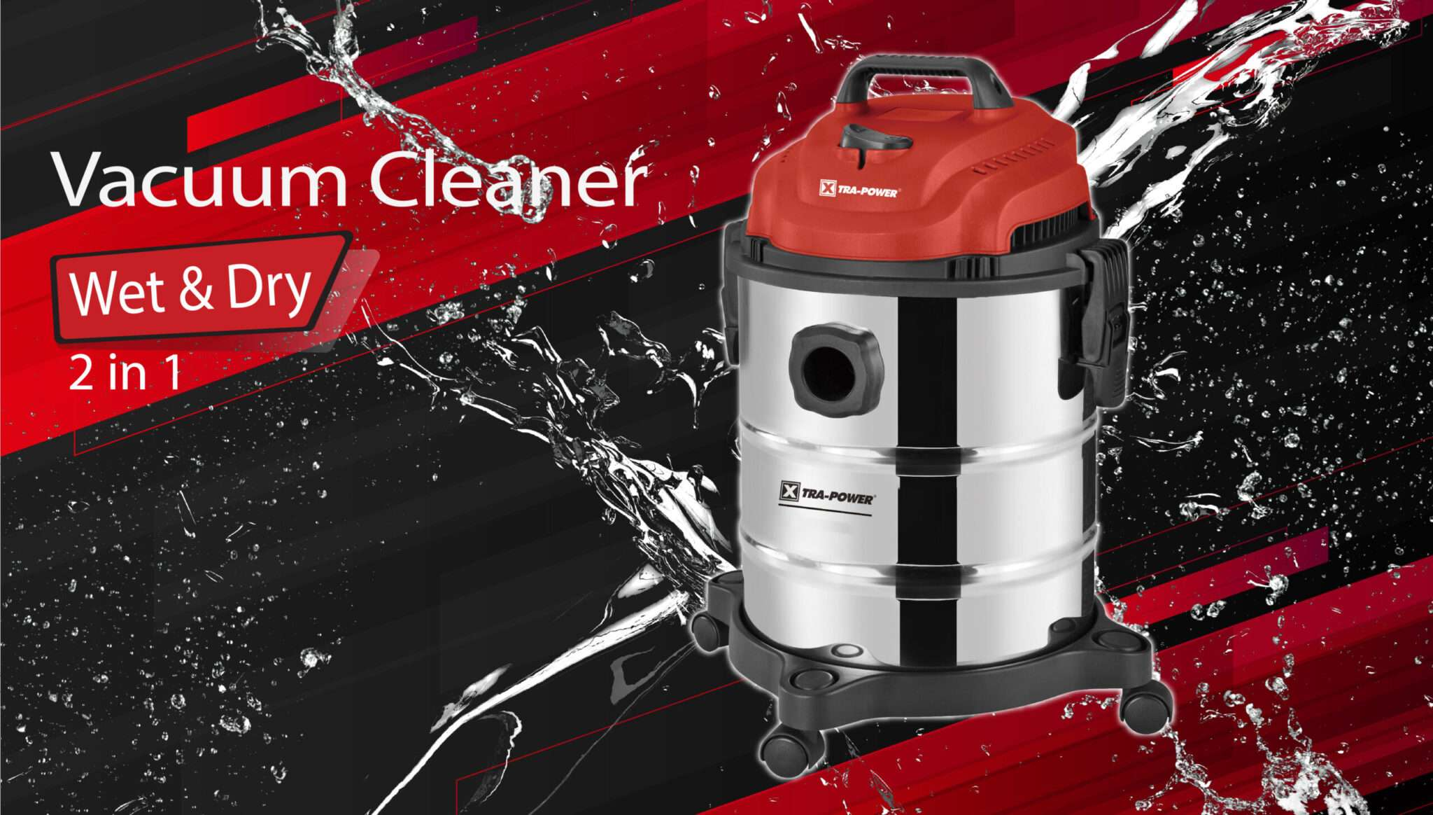vaccum cleaner banner-01