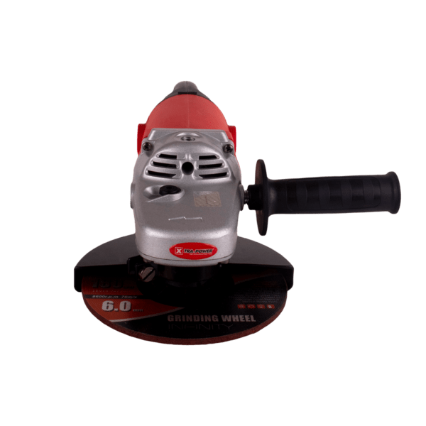 XPT 400 Angle Grinder