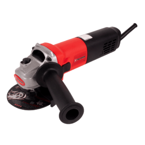 XPT 401 Angle Grinder
