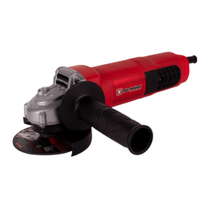 XPT 402 Angle Grinder