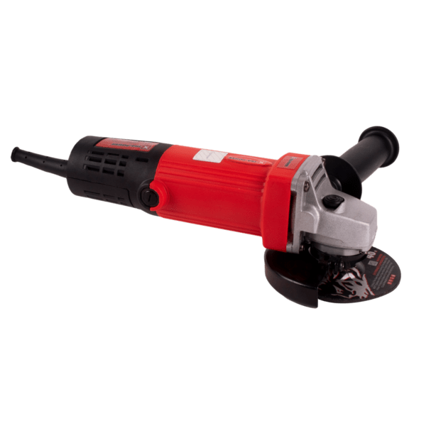 XPT 403 Angle Grinder