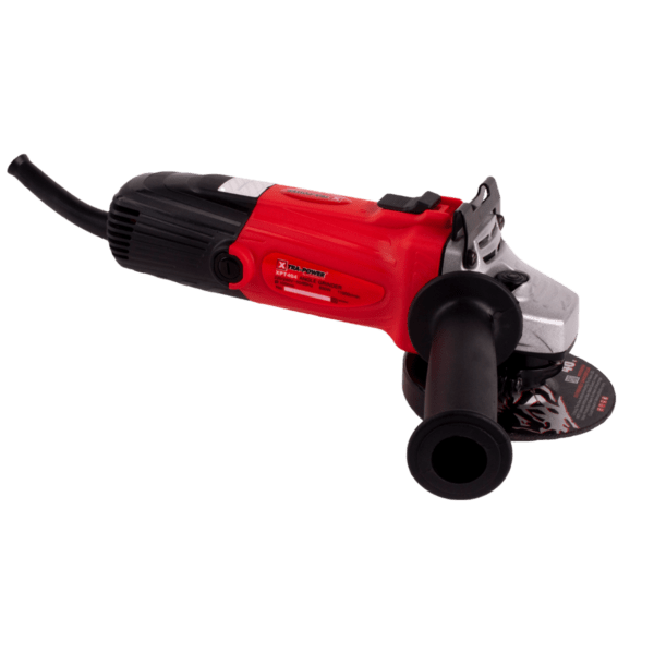 XPT 404 Angle Grinder