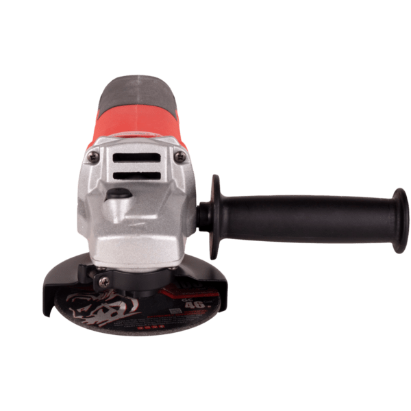 XPT 405 Angle Grinder