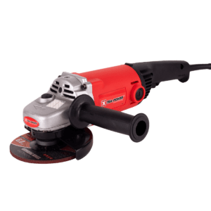 XPT 407 Angle Grinder