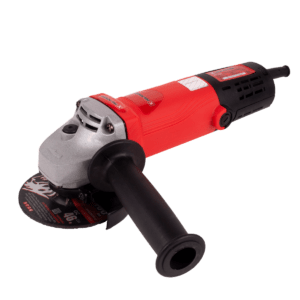 XPT 408 Angle Grinder