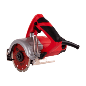 XPT 411 Marble Cutter