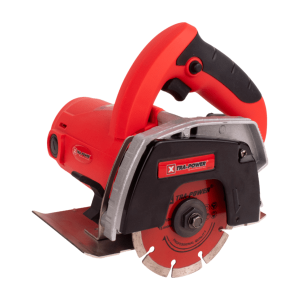 XPT 412 Marble Cutter