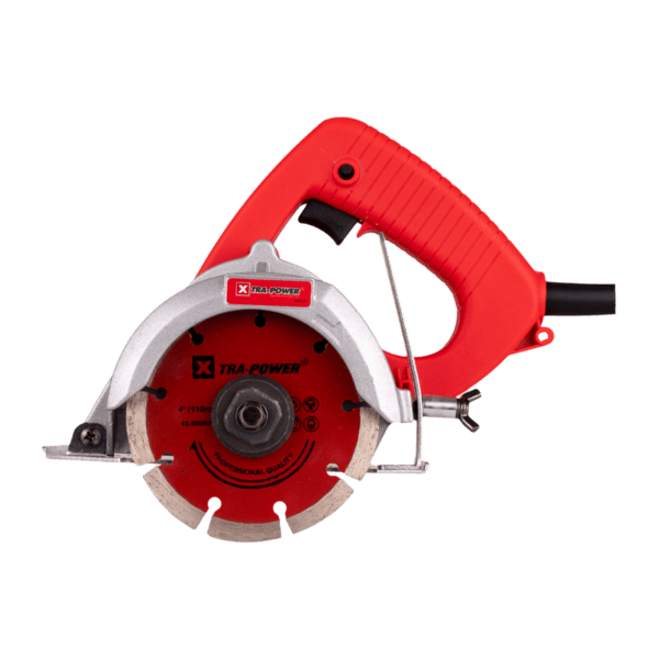 XPT 413 Marble Cutter