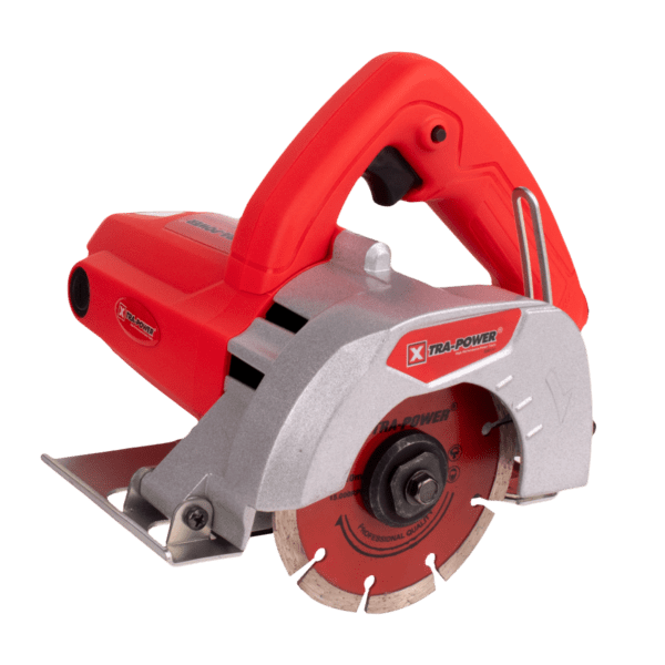 XPT 414 Marble Cutter