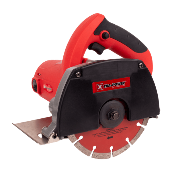 XPT 415 Marble Cutter
