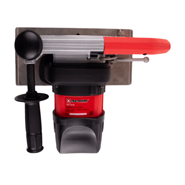 XPT 416 Marble Cutter