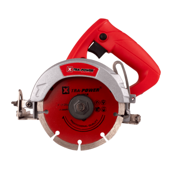 XPT 417 Marble Cutter