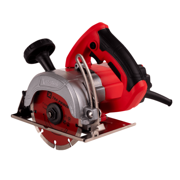 XPT 419 Marble Cutter