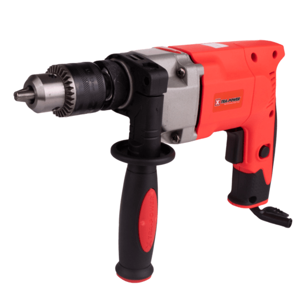 XPT 422 Impact Drill 1