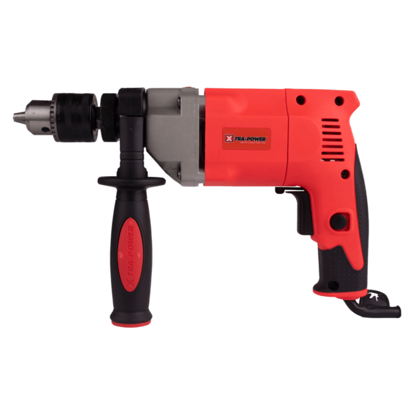XPT 422 Impact Drill 3
