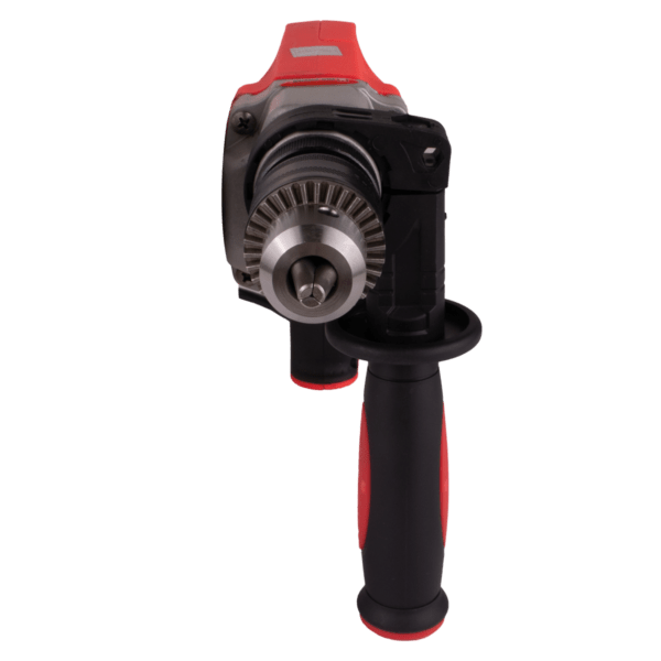 XPT 422 Impact Drill 4
