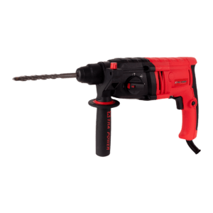 XPT 423 Rotary Hammer