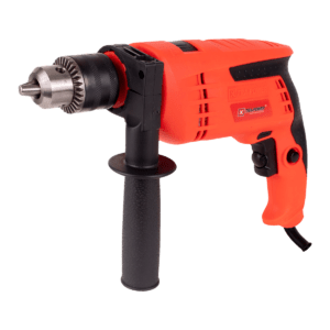 XPT 427 Impact Drill