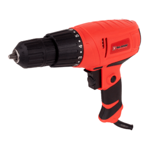 XPT 429 Screw Driver Drill