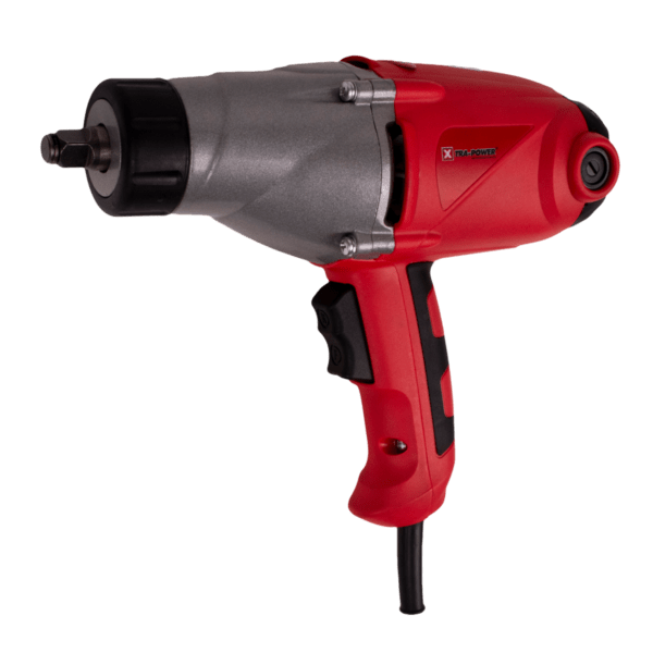 XPT 430 Impact Wrench