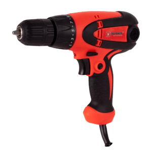 XPT 431 Screw Driver Drill